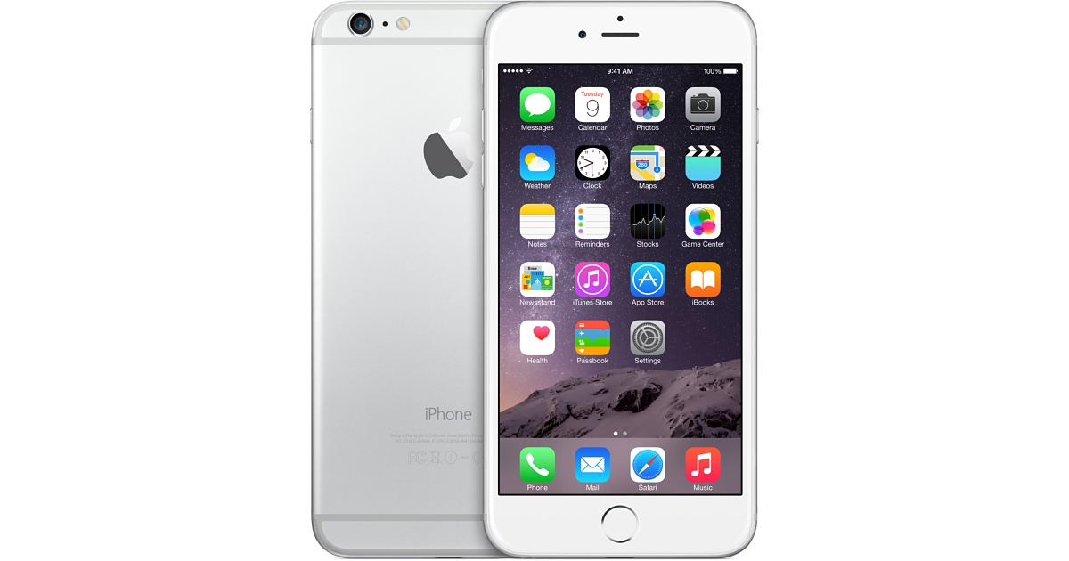 How Much Could I Sell My Iphone S Plus For