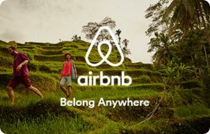 Airbnb Gift Card Balance Check The Balance Of Your Airbnb Gift Cards