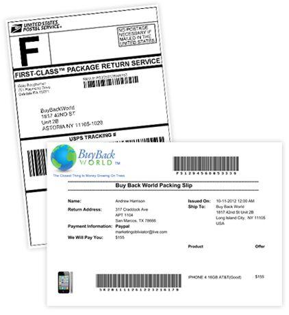 Sell Motorola Tablet and Motorola Tablet Trade In | BuyBackWorld