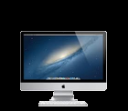 Apple Desktop
