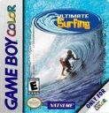 Ultimate Surfing Nintendo Game Boy Color