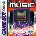 Pocket Music Nintendo Game Boy Color