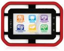 Vinci Tab II 7 Inch 8GB Touch Learning Tablet