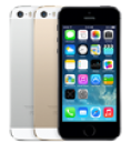 Apple iPhone 5S 64GB Telus