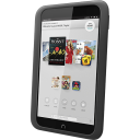 Barnes & Noble Nook HD Tablet 8GB BNTV400