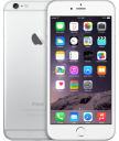 Apple iPhone 6 Plus 128GB GCI Wireless A1522