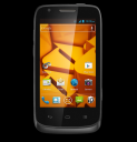 ZTE Force N9100 Boost Mobile