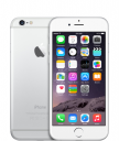 Apple iPhone 6 16GB Virgin Mobile A1586